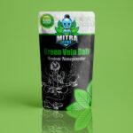 Green Vein Bali Powder