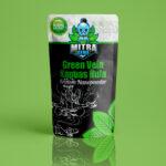 Green Vein Kapuas Hulu Powder
