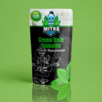 Green Vein Sumatra Powder
