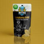 Jongkong Gold Powder