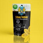 Sibau Yellow Powder