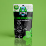 Super Green Indo Powder