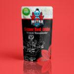Super Red Indo Powder
