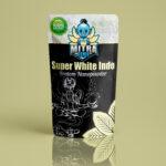 Super White Indo Powder