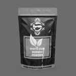 White Vein Borneo Powder