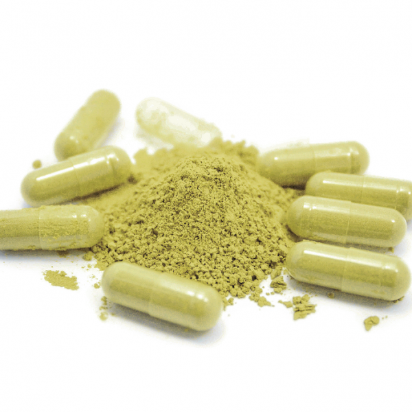 Exclusive House Blends Capsules
