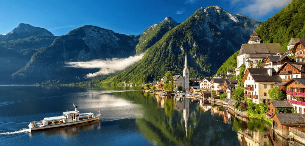 Kaufen Kratom Österreich