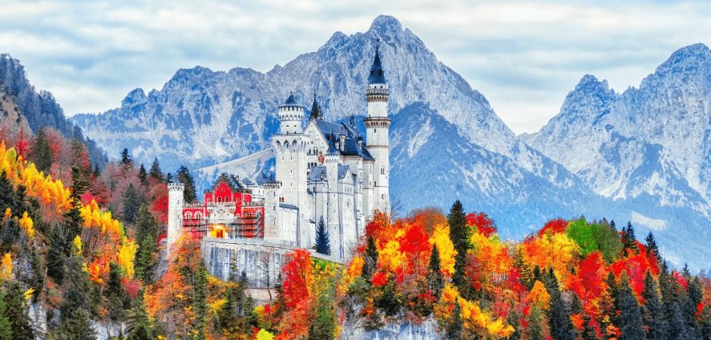 Kaufen Kratom Deutschland