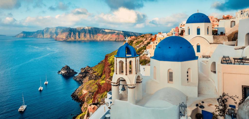 Αγοράστε το Kratom Ελλάδα