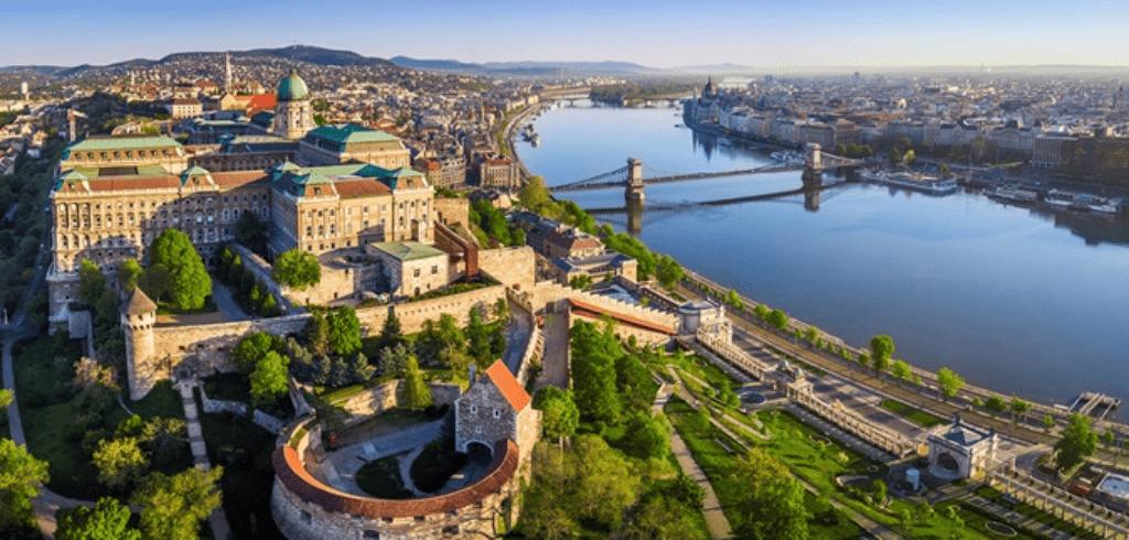 Vásároljon Kratom Magyarországot