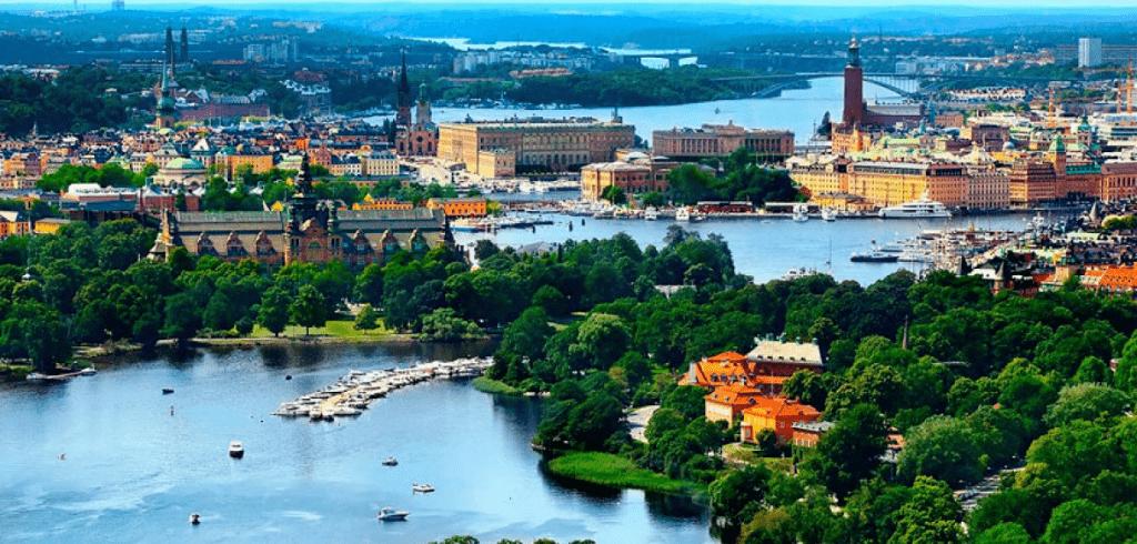 Kaufen Kratom Schweden
